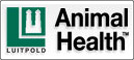 Luitpold Animal Health